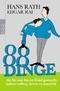 88 Dinge, die Sie mit Ihrem Kind gemacht haben sollten, bevor es auszieht