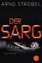 Arno Strobel - Der Sarg