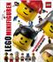 LEGO® Minifiguren - Eine Erfolgsgeschichte von 1978 bis heute