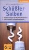 Schüssler-Salben