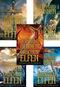 Drachenelfen - Die komplette Saga (5 Bücher)