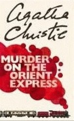 Murder on the Orient Express (engl. Ausgabe)