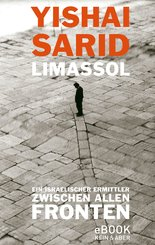Limassol (eBook, ePUB)