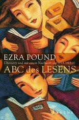 ABC des Lesens (eBook, ePUB)