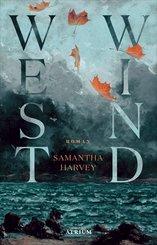 Westwind (eBook, ePUB)
