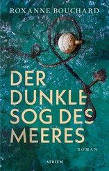 Der dunkle Sog des Meeres (eBook, ePUB)