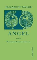 Angel (eBook, ePUB)