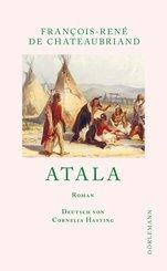 Atala (eBook, ePUB)