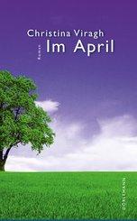 Im April (eBook, ePUB)