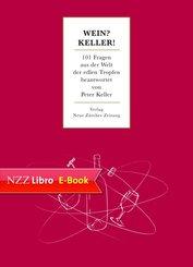Wein? Keller! (eBook, ePUB)