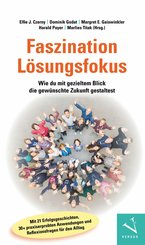 Faszination Lösungsfokus (eBook, PDF)
