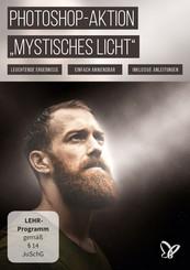 PS-Aktion Mystisches Licht: Nebliges Leuchten