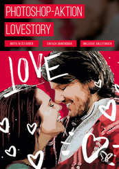 PS-Aktion Lovestory: Perfekt für Hochzeiten und zum Valentinstag
