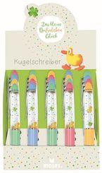 QuEntchen Kugelschreiber (20 Stück)