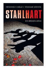 Stahlhart