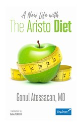 A New Life with the Aristo Diet (eBook, ePUB)
