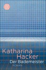 Der Bademeister (eBook, ePUB)