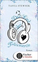 Das Lied der Träumerin (eBook, ePUB)
