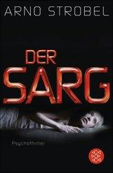 Der Sarg (eBook, ePUB)