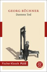 Dantons Tod (eBook, ePUB)
