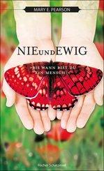 Nieundewig (eBook, ePUB)