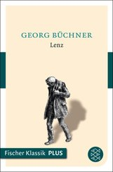 Lenz (eBook, ePUB)