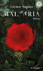 Mal Aria (eBook, ePUB)