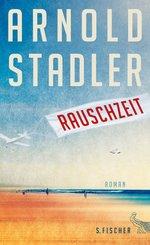 Rauschzeit (eBook, ePUB)