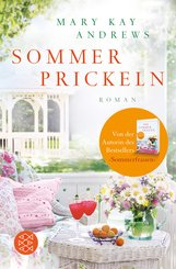 Sommerprickeln (eBook, ePUB)