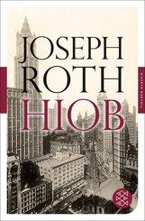 Hiob (eBook, ePUB)
