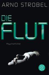 Die Flut (eBook, ePUB)