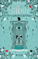 Silber - Das zweite Buch der Träume (eBook, ePUB)