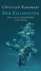 Der Fallmeister (eBook, ePUB)
