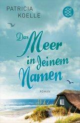 Das Meer in deinem Namen (eBook, ePUB)