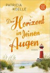 Der Horizont in deinen Augen (eBook, ePUB)