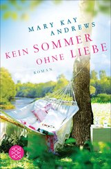 Kein Sommer ohne Liebe (eBook, ePUB)