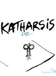 Katharsis (eBook, PDF)