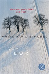 Vom Dorf (eBook, ePUB)