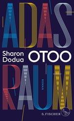 Adas Raum (eBook, ePUB)