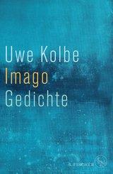 Imago (eBook, ePUB)