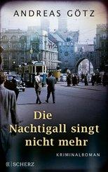 Die Nachtigall singt nicht mehr (eBook, ePUB)