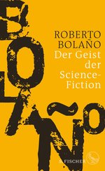Der Geist der Science-Fiction (eBook, ePUB)