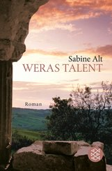 Weras Talent (eBook, ePUB)