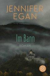 Im Bann (eBook, ePUB)