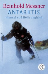 Antarktis (eBook, ePUB)