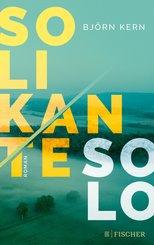 Solikante Solo (eBook, ePUB)
