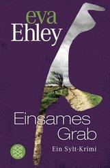 Einsames Grab (eBook, ePUB)