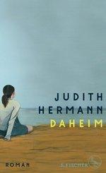 Daheim (eBook, ePUB)