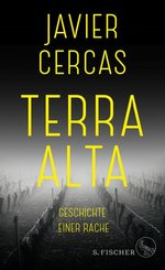 Terra Alta (eBook, ePUB)