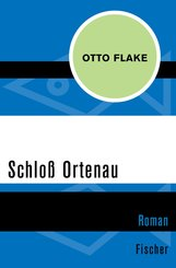 Schloß Ortenau (eBook, ePUB)